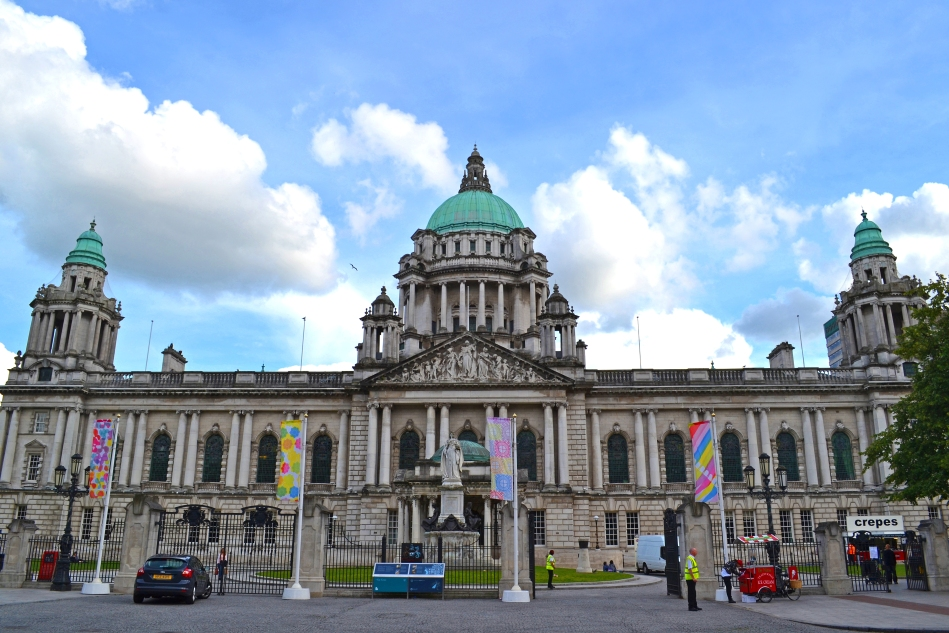 Belfast City Hall_edited-1