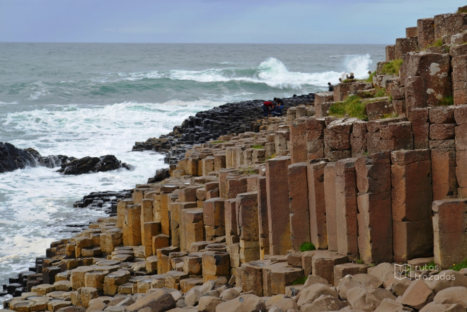 Giant's Causeway1