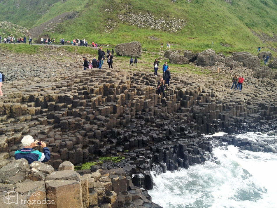 Giant's Causeway2
