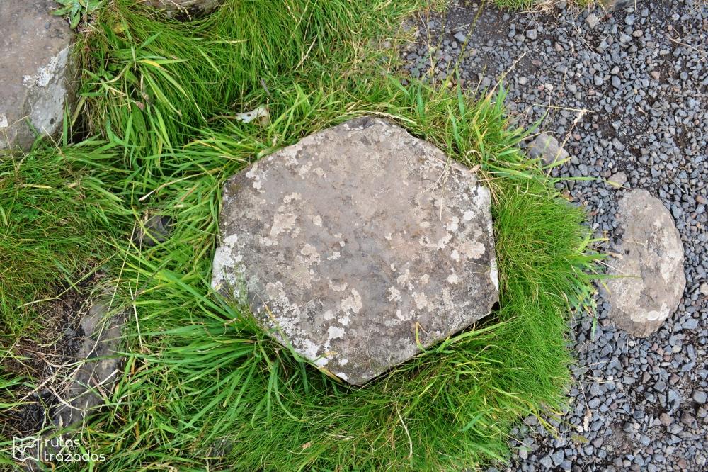 Piedra solitario