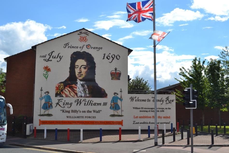 Reino Unido e Irlanda Parte 2 031