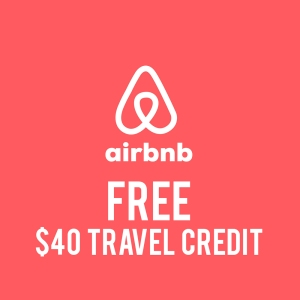 LOGO_Airbnb_Coupon